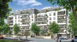 immobilier neuf nimes La tete d'or