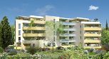 immobilier neuf montmorency centre